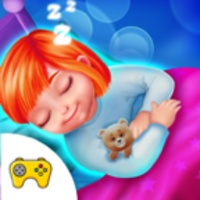 Emmas Bed Time android app icon