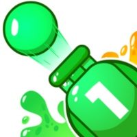 Power Painter android app icon