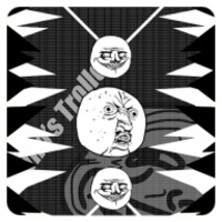 TrollSwitchle android app icon