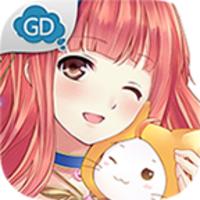Hello Nikki android app icon