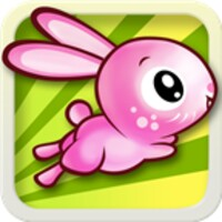 Jump & Jump android app icon