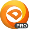 下载 Dr. Cleaner Pro Mac
