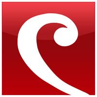 Crescendo Free Music Notation Editor icon