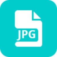 Free Video to JPG Converter icon
