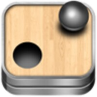 Teeter Pro android app icon