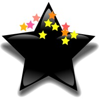 AutoRate icon