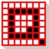 Download Q-Dir Windows