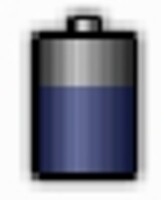 Smarter Battery icon