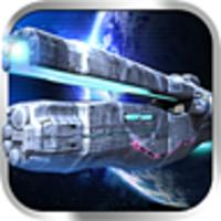 Galaxy Empire android app icon