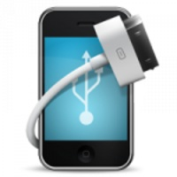 iPhone Explorer icon