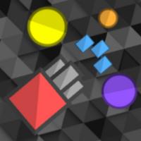 Tank.io android app icon