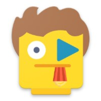 Movie Pal android app icon