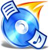 Baixar CDBurnerXP Windows
