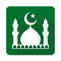 Muslim Pro: Azan, Quran, Qibla icon