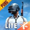 Download BETA PUBG MOBILE LITE Android