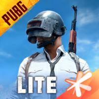 BETA PUBG MOBILE LITE icon