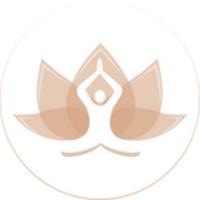 Yoga Guru icon