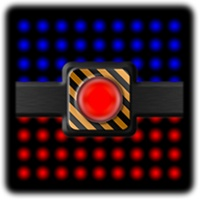 Alert android app icon
