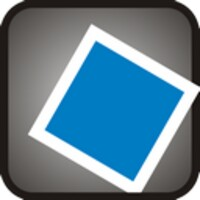One Square android app icon