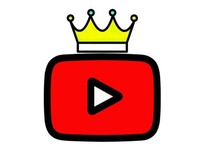 advice to be successful Youtuber