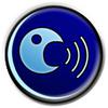 डाउनलोड iSpQ VideoChat Mac
