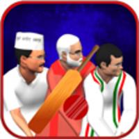 Real Kursi Cricket android app icon