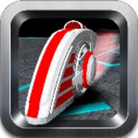 Wheel Rush android app icon