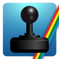 Spectaculator android app icon