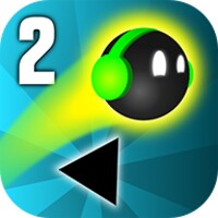 Dash till Puff 2 android app icon