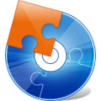 BDtoAVCHD icon