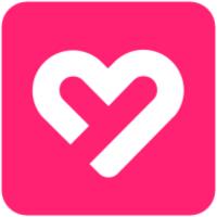 [APK] Cea mai bună alternativă la Magazinul Google Play