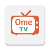 Srpski besplatno omegle Videochat. Besplatni