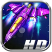 Air Barrage HD android app icon