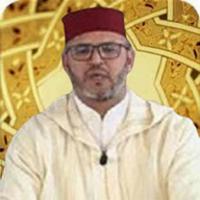 القران ثمن ورش عن نافع بصوت محمد ايراوي بدون نت
