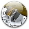 Download Ashampoo 3D CAD Architecture Windows