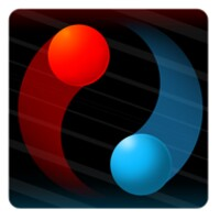 Duet android app icon
