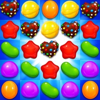 Candy Bomb android app icon