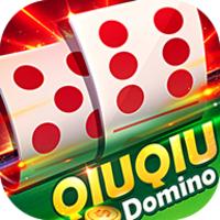 Domino Qiuqiu 99 Remi 1 8 5 Untuk Android Unduh