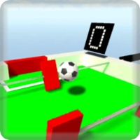DuoXBall android app icon