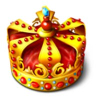 Pocket Empires Online android app icon