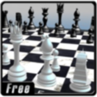 Chess Master 3D android app icon