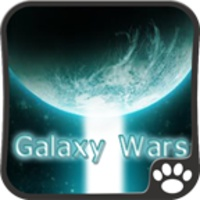 Galaxy Wars Remake android app icon