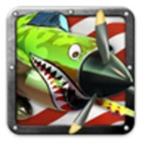 Air Patriots android app icon