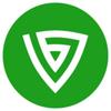 Baixar Browsec VPN Android