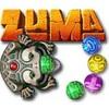 Download Zuma Deluxe Windows