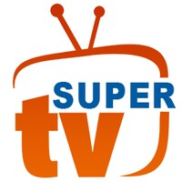 Super TV - Live Sports & Video App icon
