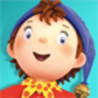 Noddy android app icon