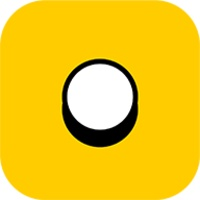 Monogolf android app icon