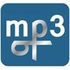 Herunterladen mp3DirectCut Windows