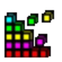 Asset Organizer Pro icon